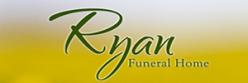Ryan Funeral Home