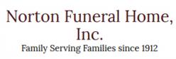 Norton Funeral Home, Inc. - Framingham