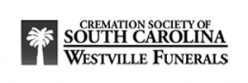 Cremation Society Of Sc-Westville Funerals
