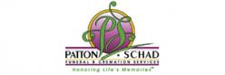 Patton-Schad Funeral & Cremation Services
