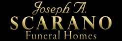 Joseph  A. Scarano Funeral Homes-Pines Memorial Chapel