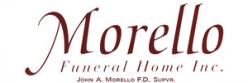 Morello Funeral Home, Inc.