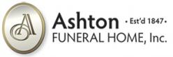 ASHTON FUNERAL HOME - EASTON