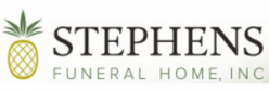 Stephens Funeral Home, Inc.