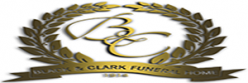 Black and Clark Funeral Home