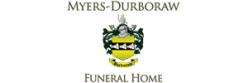 Myers-Durboraw Funeral Home - Emmitsburg