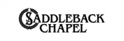 Saddleback Chapel