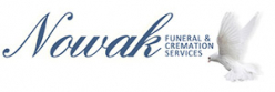 Nowak Funeral & Cremation Services - Springfield