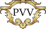Ponte Vedra Valley Funeral Home
