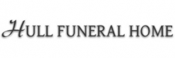 Hull Funeral Home - Danbury