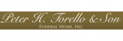 Peter H. Torello & Sons Funeral Home