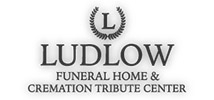 Ludlow Funeral Home