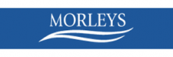 Morleys Funeral Home