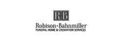 Robison-Bahnmiller Funeral Home, Inc.