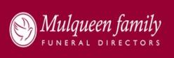 Mulqueen Family Funeral Directors