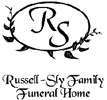 Sly Family Funeral Home