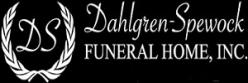 Dahlgren-Spewock Funeral Home