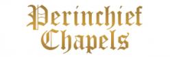 Perinchief Chapels