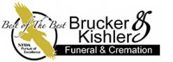 Brucker & Kishler Funeral Home