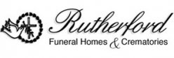 Rutherford Funeral Home Powell