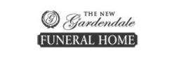 The New Gardendale Funeral Home - Gardendale