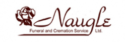 Naugle Funeral and Cremation Service, Ltd.