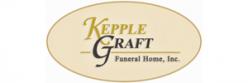 Kepple-Graft Funeral Home,