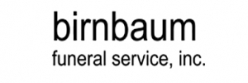 Birnbaum Funeral Service, Inc.