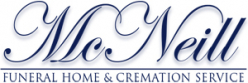 McNeill Funeral Home & Cremation Service