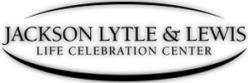 Jackson, Lytle & Lewis Life Celebration Center