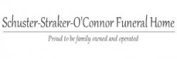 Schuster-Straker-O'Connor Funeral Home