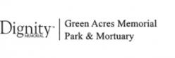 Green Acres Memorial Park & Mortuary