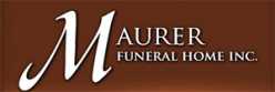 Maurer Funeral Home, Inc.