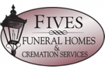 Fives Smithtown Funeral Home