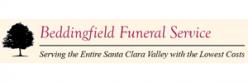 Beddingfield Funeral Service