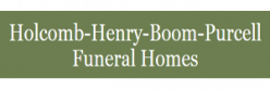 Holcomb-Henry-Boom-Purcell Funeral Homes - Shoreview