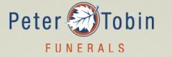 Peter Tobin Funerals - Doveton Park Funeral Centre
