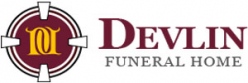 Devlin Funeral Home of Cranberry - Cranberry Twp.