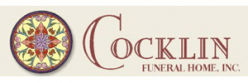 Cocklin Funeral Home, INC.
