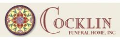 Cocklin Funeral Home, INC.