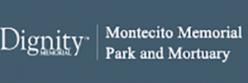 Montecito Memorial Park and Mortuary