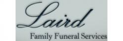 Wait-Ross-Allanson Funeral Service