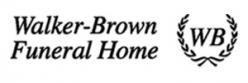 Davis Family Funeral Home - Walker Brown Chapel