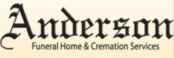 Anderson Funeral Home & Cremation Service