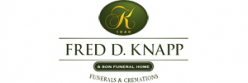 Fred D Knapp & Son Funeral Home