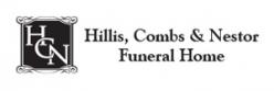 Hillis, Combs & Nestor Funeral Home