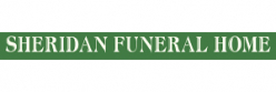 Sheridan Funeral Home