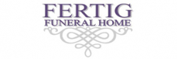 Fertig Funeral Home