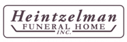 Heintzelman Funeral Home, Inc. - Hellertown