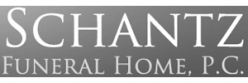 Schantz Funeral Home, P.C.  - Emmaus